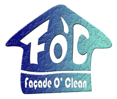 facadeoclean