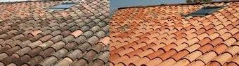 Nettoyage de toiture à Toulouse, Balma et Saint-Orens-de-Gameville